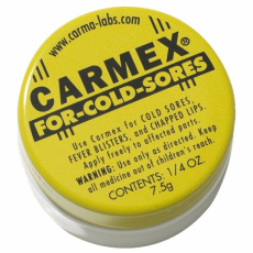 Бальзам для губ Original от Carmex