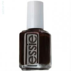 Лак для ногтей (оттенок № 49 Wicked) от Essie