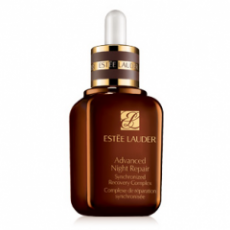 Универсальный восстанавливающий комплекс Advanced Night Repair от Estee Lauder