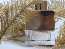 Рассыпчатая пудра The Skin Illusions Mineral & Plant Extracts Loose Powder Foundation (оттенок № 103 Ivory) от Clarins