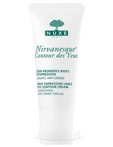 Крем для контура глаз Nirvanesque Eye Contour Cream от Nuxe