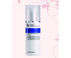 Средство для снятия макияжа с витамином E и алоэ вера от GOSH