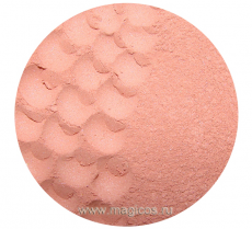 Румяна (оттенок № 4050 Apricot Kisses Blush) от The All Natural Face