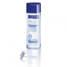 Средство для снятия макияжа с глаз SENSITIVE TOUCH от Lumene (1)
