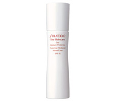 Крем для лица  Skincare Day Moisture Protection от Shiseido