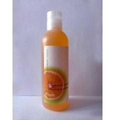 Апельсиновый тоник для увлажнения кожи от Маграв