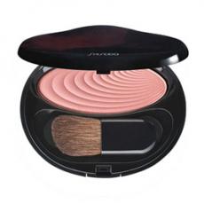Румяна Accentuating Powder Blush от Shiseido