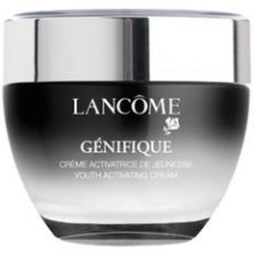 Крем для лица Genifique Creme от Lancome