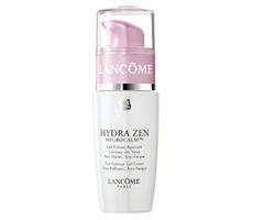 Гель вокруг глаз Hydra Zen Neurocalm Eye Contour Gel Cream от Lancome