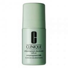 Шариковый дезодорант-антиперспирант от Clinique