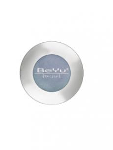 Тени для век Eye Shadow Mono от BeYu
