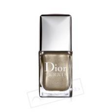 Лак для ногтей Vernis от Dior (1)