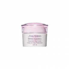 Крем для лица White Lucency Protective Day Cream от SHISEIDO