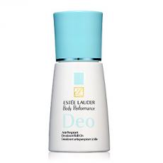 Шариковый дезодорант-антиперспирант  Body Performance от Estee Lauder