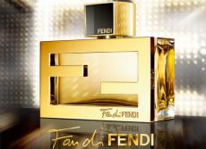 Женский парфюм Fan Di Fendi от FENDI