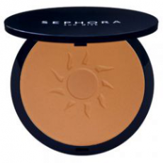 Пудра Sun Disk от Sephora