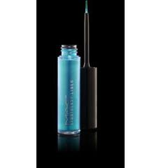 Подводка для глаз Liquidlast Liner от MAC