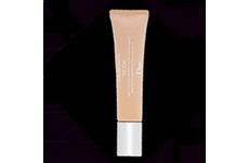 Консилер Diorskin Nude Anticernes Perfecteur Hydratant от Dior