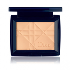 Компактная пудра Diorskin Poudre Compacte №001 от Dior