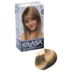 Краска для волос Krasa от Faberlic