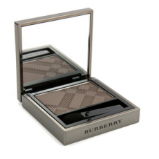 Тени для век Sheer Eye Shadow (оттенок № 07 Taupe Brown) от Burberry
