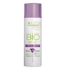Био-вода для снятия макияжа с глаз CULTURE BIO от Yves Rocher