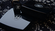 Румяна Joues Contraste (оттенок № 89 Canaille) от Chanel