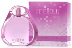 Женская туалетная вода Mellow от Roberto Verino