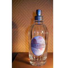 Женский парфюм Rose & Reine от L`Occitane