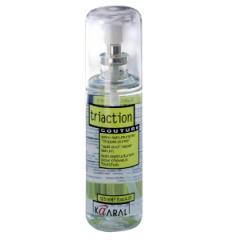 Kaaral TRIACTION - Восстанавливающая сыворотка для секущихся кончиков волос