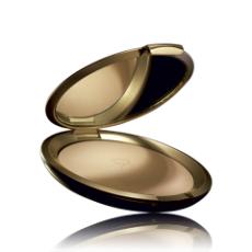 Компактная пудра «Безупречность» Giordani Gold от Oriflame