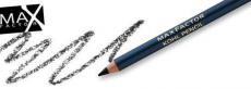 Карандаш для глаз Khol pencil (оттенок № 090 Natural glaze) от Max Factor
