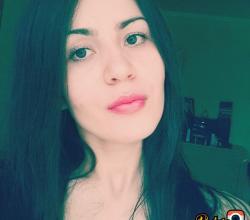 Marina1991