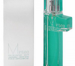 Женская парфюмированная вода Mintea от Masaki Matsushima