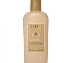 Лосьон для рук и тела Avoplex Moisture Replenishing Lotion от Opi