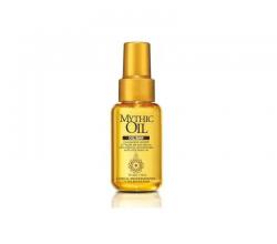 Масло для волос Mythic Oil от L'Oreal