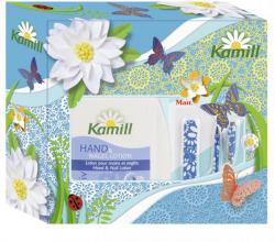 """Подарочный набор для ухода за руками """"Хорошие манеры"""" от Kamill"""