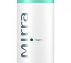 Шампунь для тонких и окрашенных волос с протеинами злаков и аминокислотами от Mirra