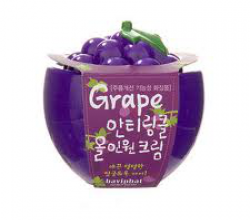 Крем от морщин Grape Anti-Wrinkle All-in-One от Baviphat