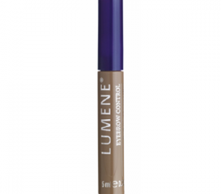 Моделирующий воск для бровей Eyebrow от Lumene