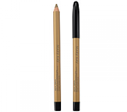 Карандаш для бровей CLASSIC BLONDE Eye BROW Pencil Liner от Mary Kay
