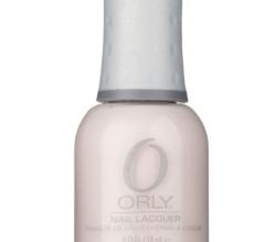 Лак для ногтей (оттенок № 42009 Nude Pink) от Orly
