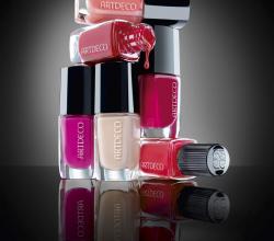 Лак для ногтей Art Couture Nail Lacquer (оттенок № 818) от Artdeco