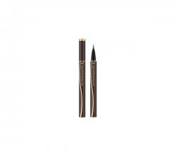 """Карандаш-подводка для глаз """"M Sepia Ink Brush Pen Liner"""" от Missha"""