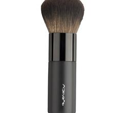 Мультифункциональная кисть для макияжа от Л'Этуаль