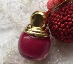 Лак для ногтей Diorific Vernis (оттенок № 779 Precious) от Dior