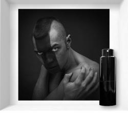 "Пряный специевый аромат ""Mandragora"" Extract Cologne для женщин и мужчин от Edgardio Chilini"
