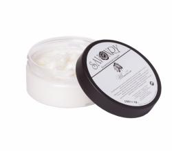 """Косметический йогурт для тела """"Шокобелла"""" от Savonry"""