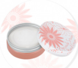 "Крем для рук ""Miracle Steam Hand Cream"" от Missha"