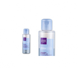 Двухфазное средство для снятия макияжа с глаз Derma Ecolia от Dr. Pierre Ricaud